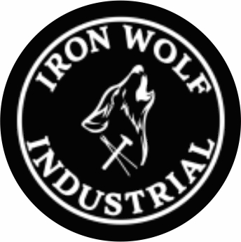 IRON WOLF INDUSTRIAL